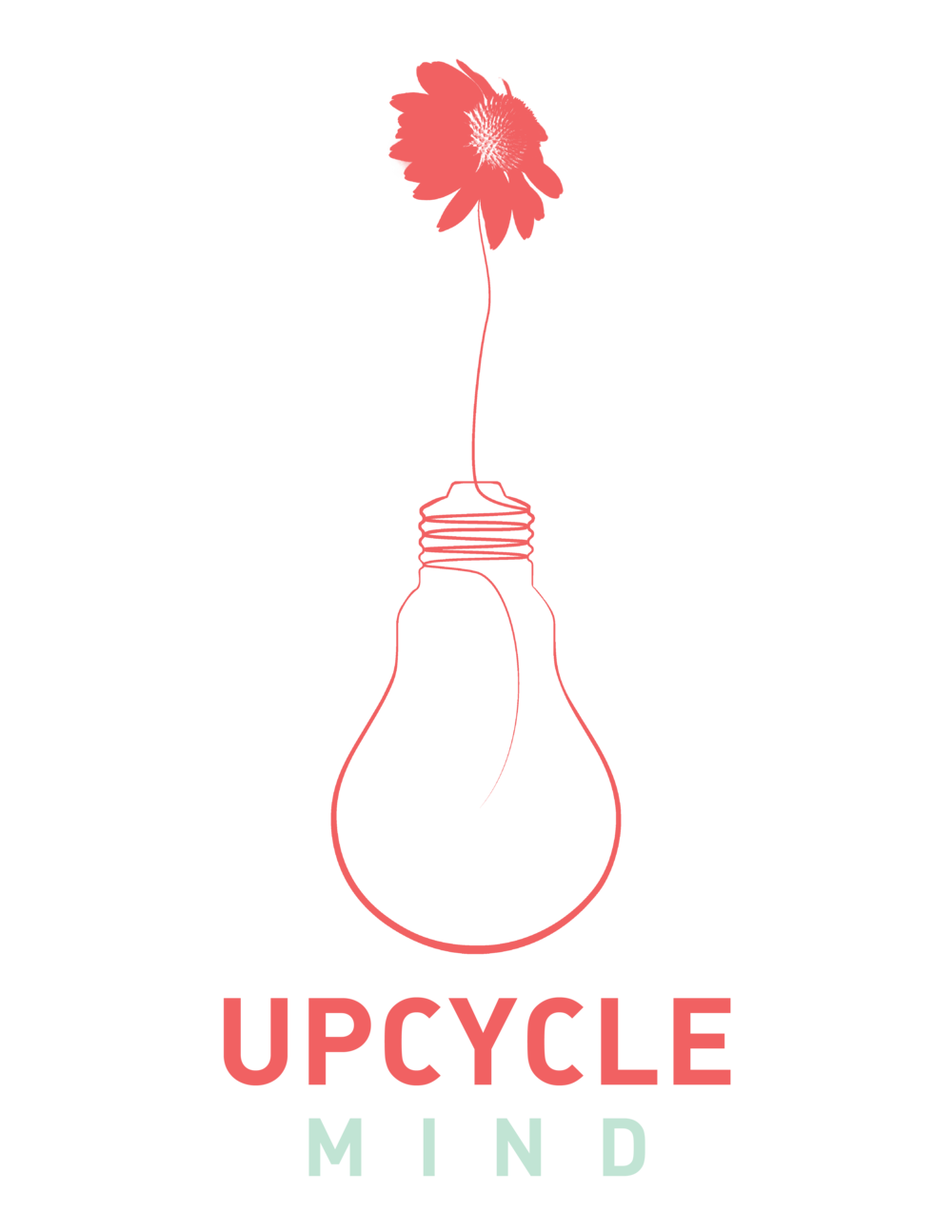 upcycle_logo_2.png