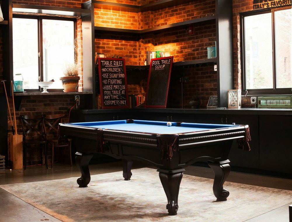 pool-table.jpg
