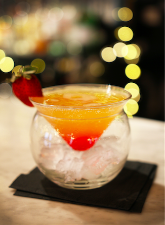 cocktail 2.png