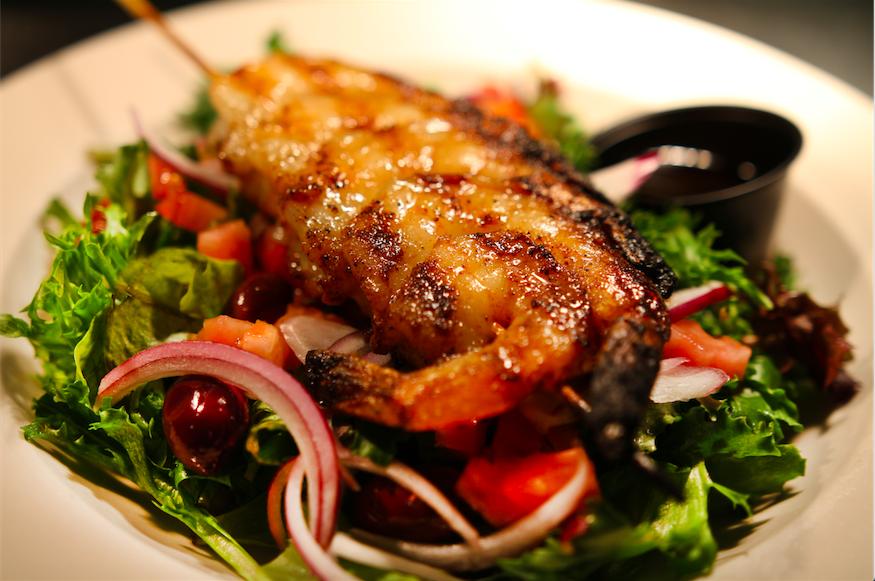 garden salad w shrimp.png