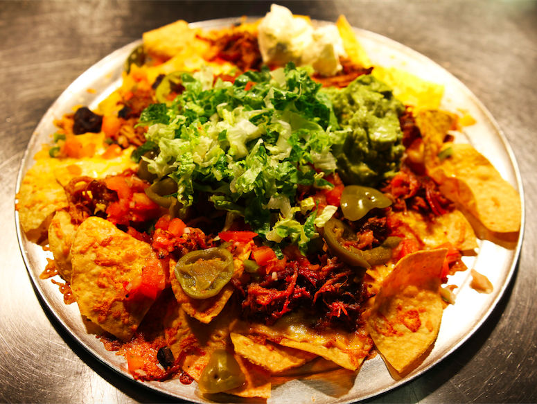 loaded nachos.png