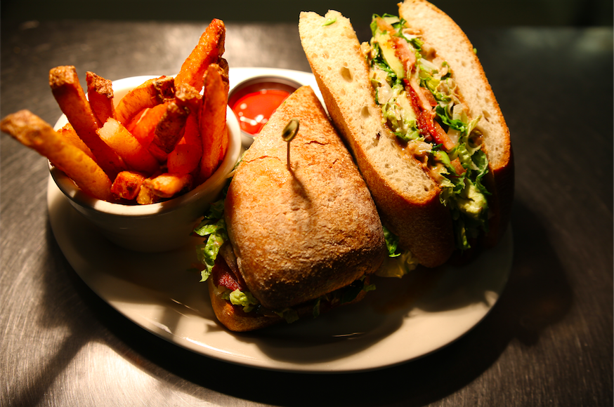 sandwich 1.png