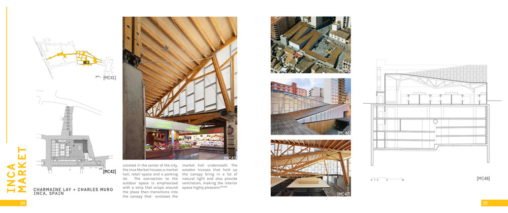 Timber Atlas Pages 513.jpg