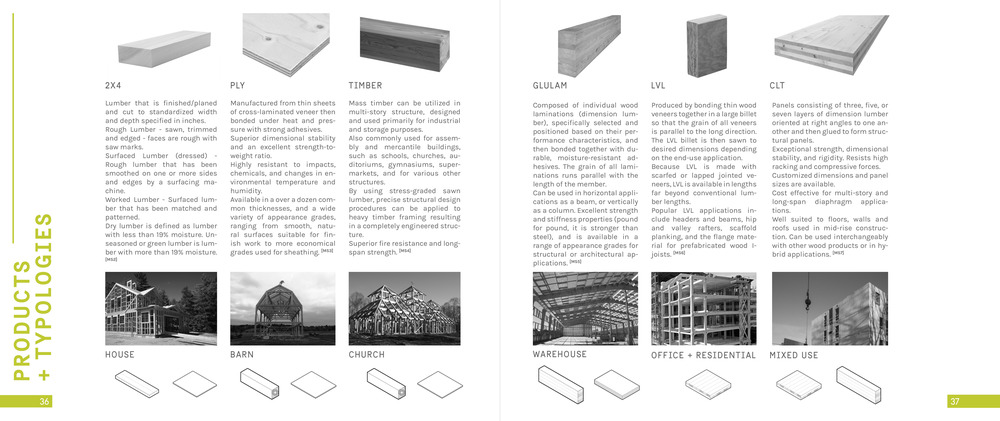 Timber Atlas Pages 519.jpg