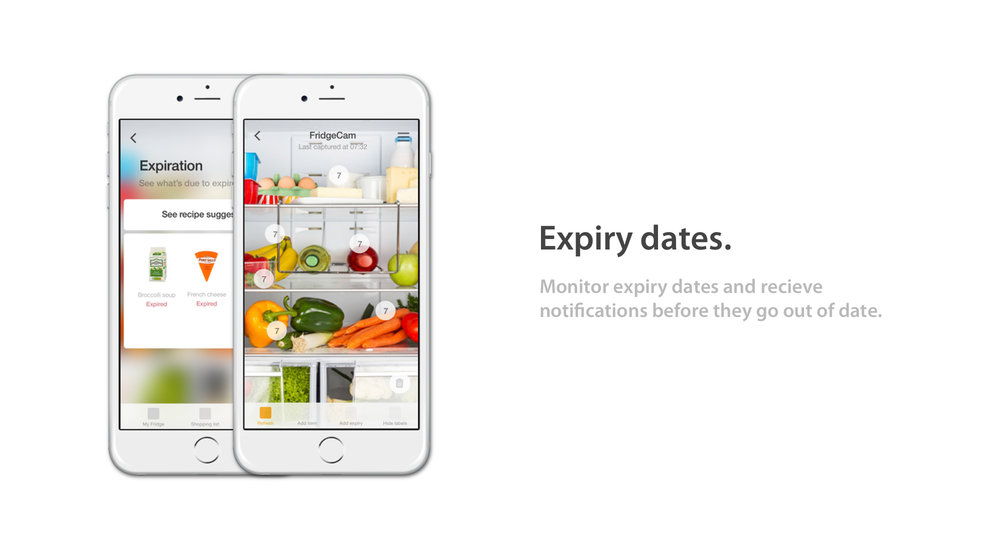 Website-app-banner-expiry-dates-new.jpg