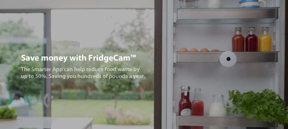 fridgecam-banners-save-moneyy.jpg