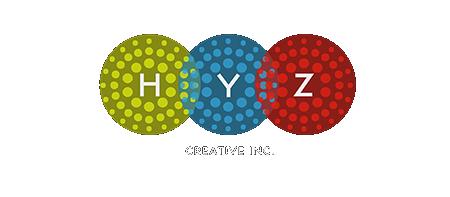 Logo_Branding02.png