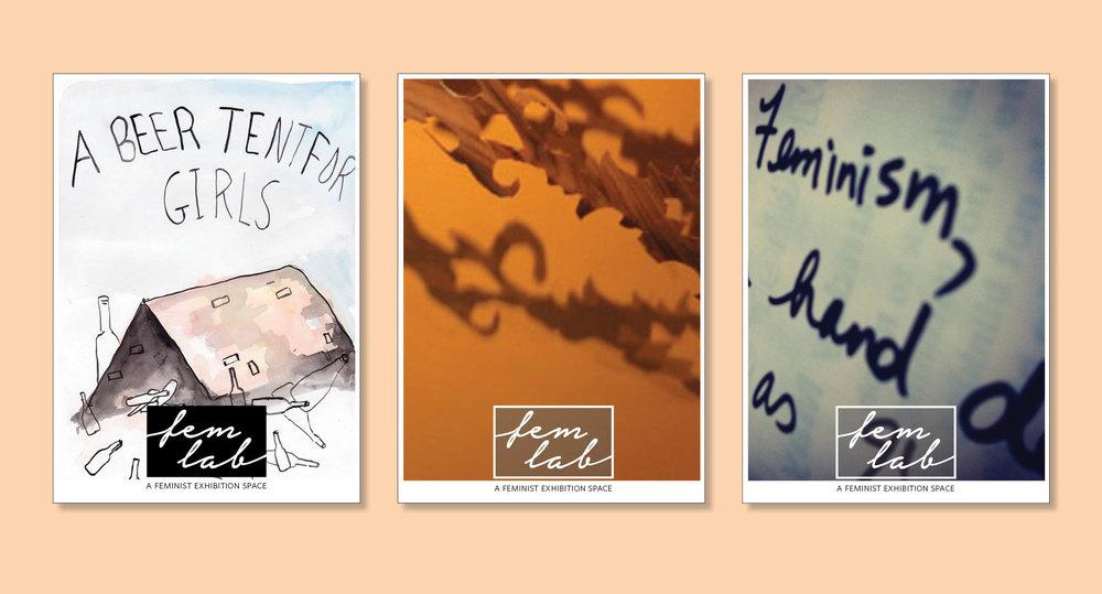 femlab_posters.jpg