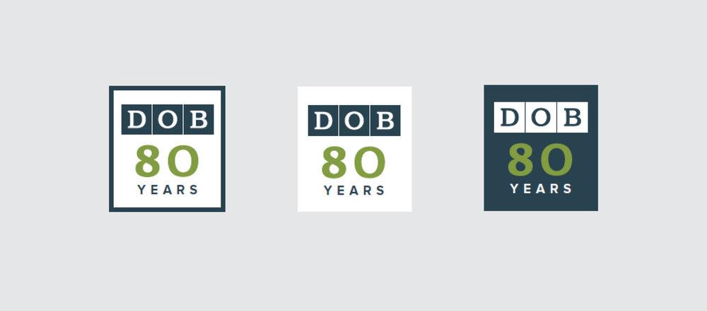 DOB_logo_variations.jpg