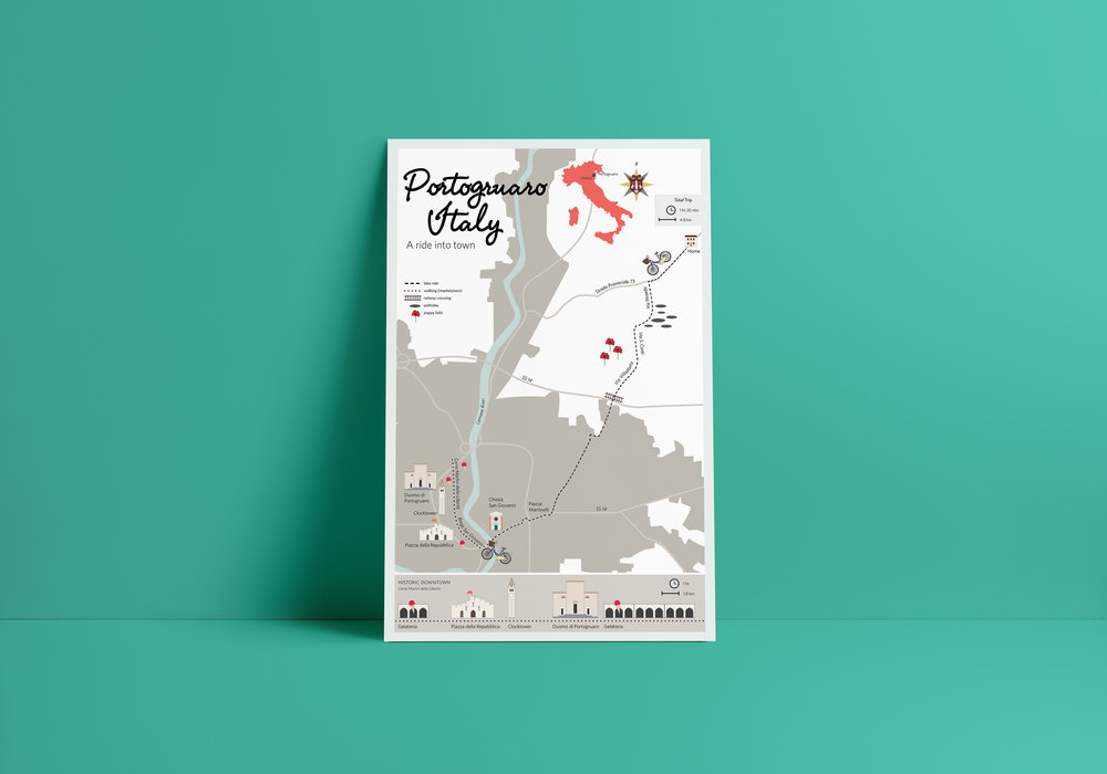 Portogruaro_poster-green.jpg