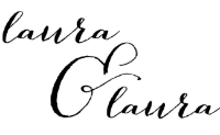 Laura Design Company