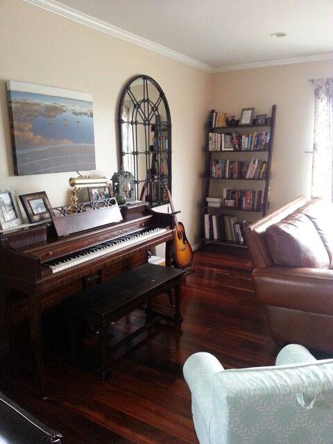 interior styling help