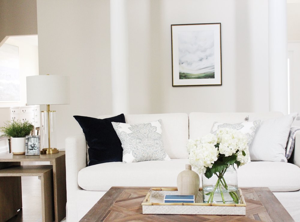 How Hiring an Interior Designer Can Save You Money
