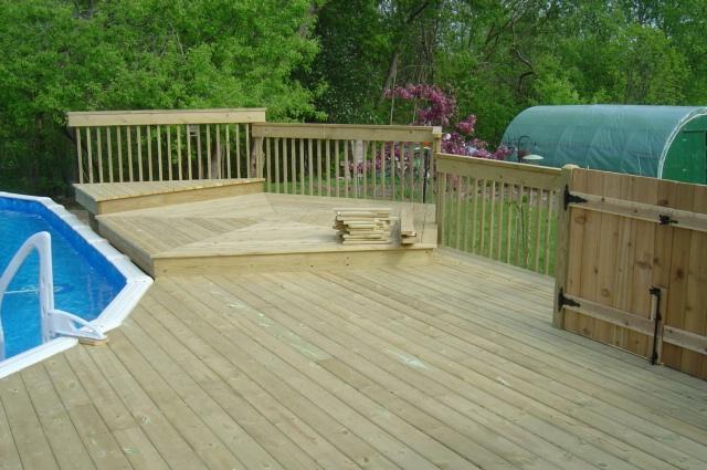 pools may 2008 074.jpg