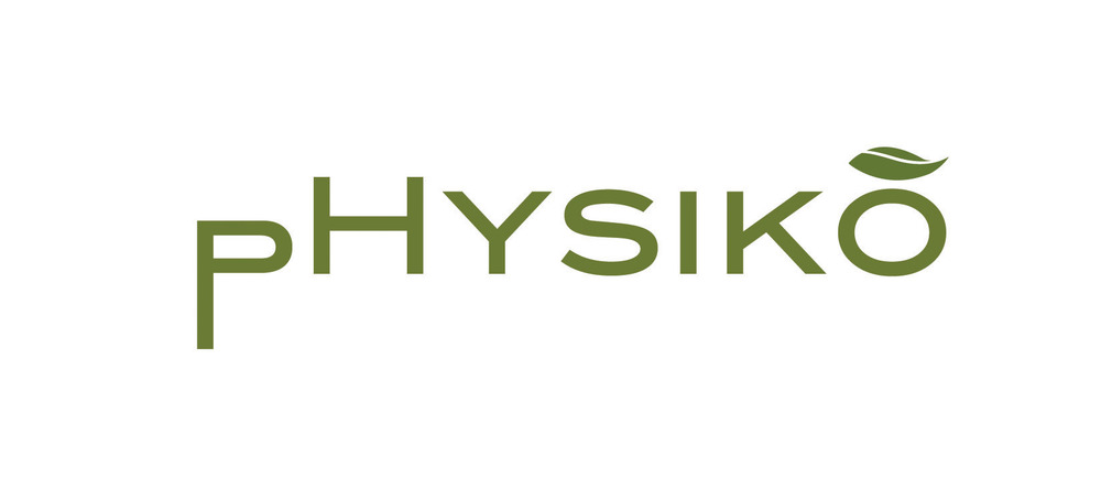 pHysikoLOGO-FINAL-02.jpg