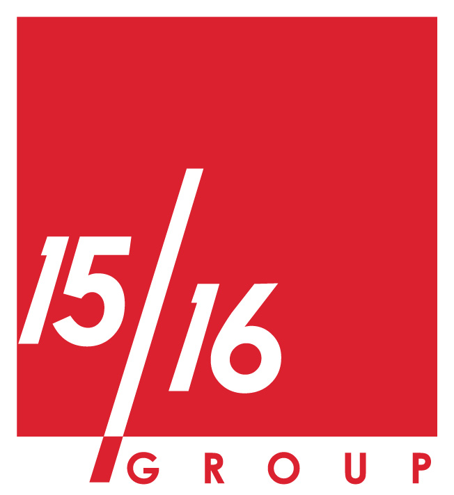 15-16-GROUP-logo_FINAL.jpg