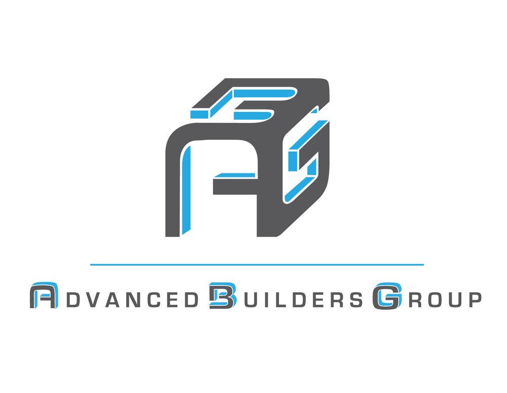 ABG-logo-FINAL-02.jpg