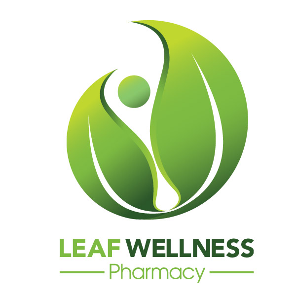 Leaf wellness logo Final-01.jpg