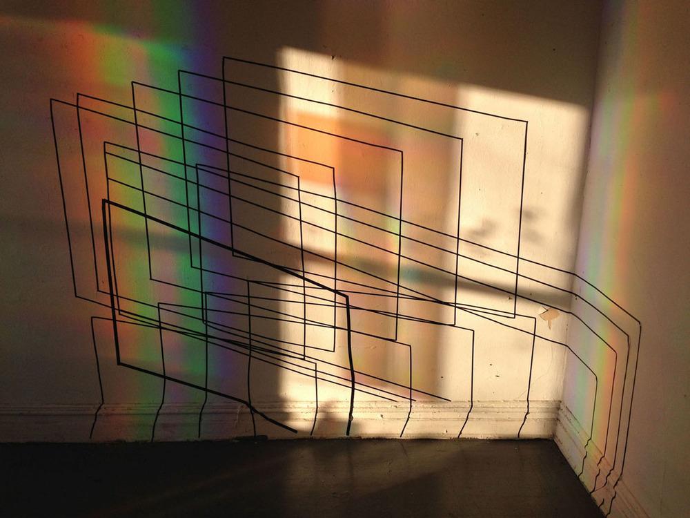 15. Mapping the Light 3.JPG