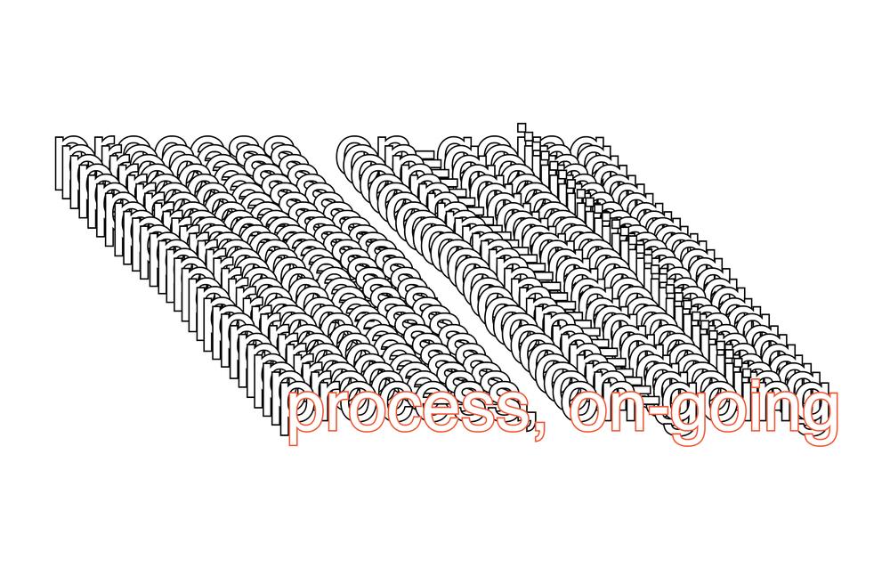 process on going LOGO.jpg