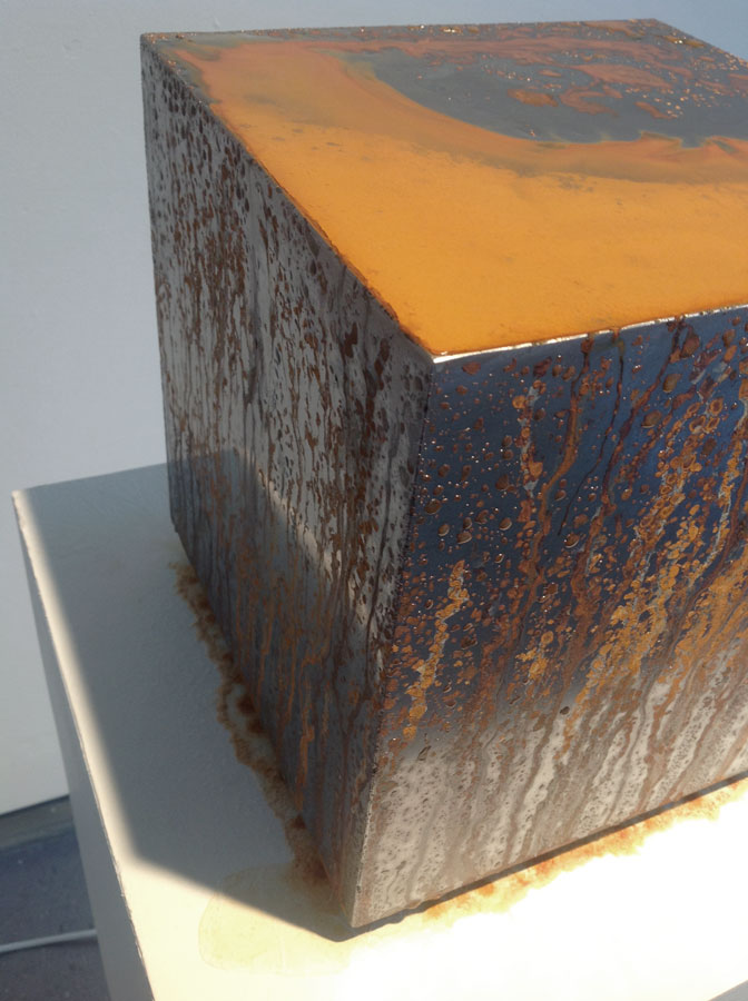 larsen-cube.JPG