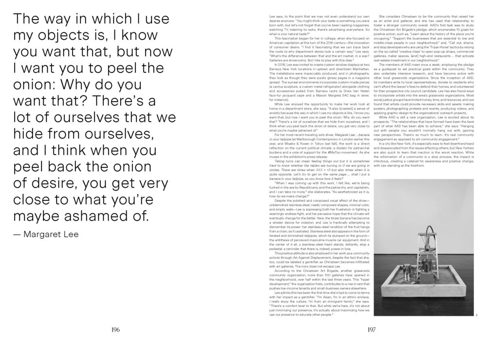 SUITED Issue 6 190-201 MargaretLee_Page_4.jpg
