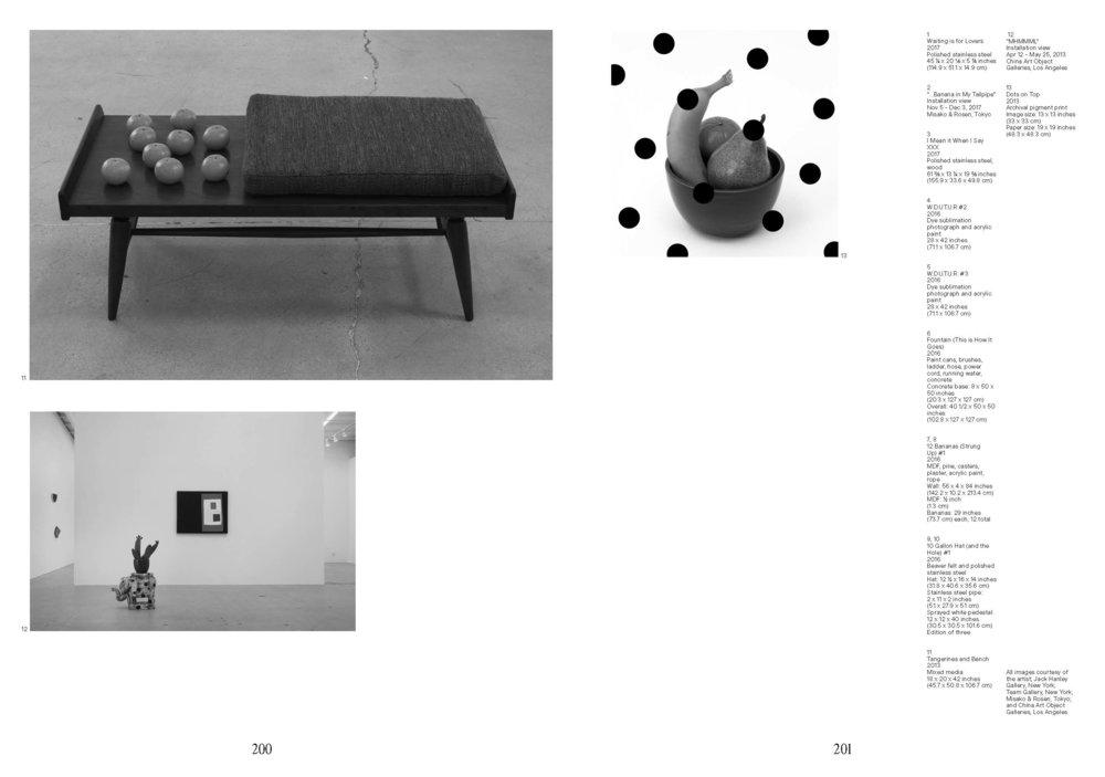 SUITED Issue 6 190-201 MargaretLee_Page_6.jpg
