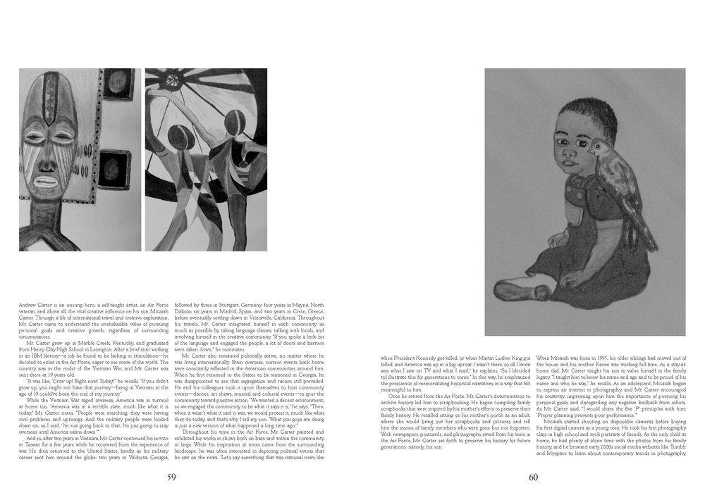 SUITED Issue 5 Andrew Carter PDF_Page_2.jpg