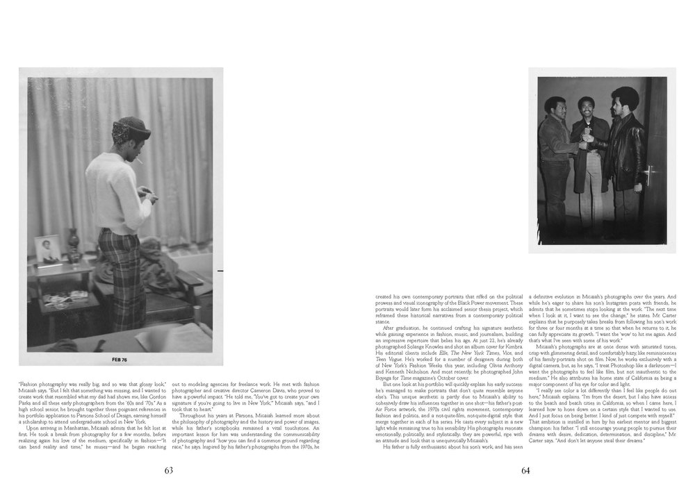 SUITED Issue 5 Andrew Carter PDF_Page_4.jpg