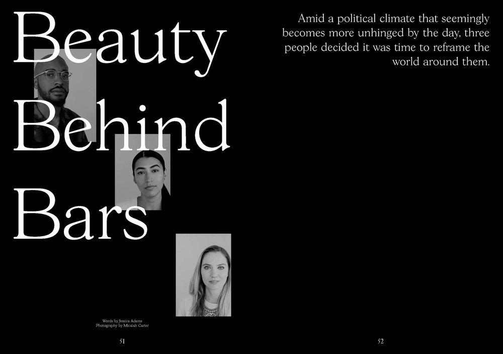 SUITED Issue 5 Beauty Behind Bars PDF_Page_1.jpg