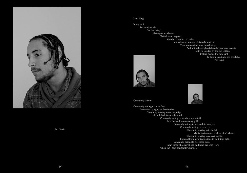 SUITED Issue 5 Beauty Behind Bars PDF_Page_3.jpg