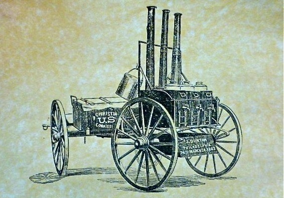 civil war coffee wagon.jpg