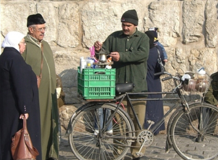 syria coffee bike.jpg