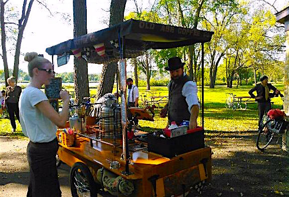 old abe tweed ride serving.jpg