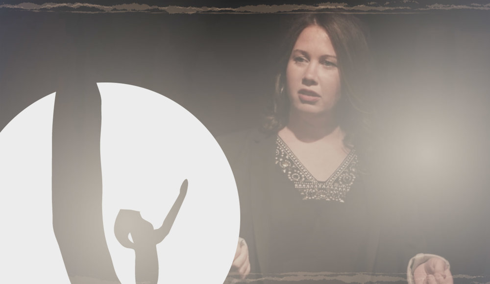 featured tedx talk - Raising Conscious Boys in an Unconscious World
