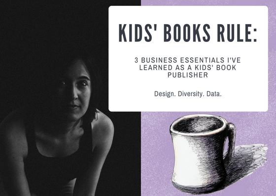 kids' books rule_ (5).jpg