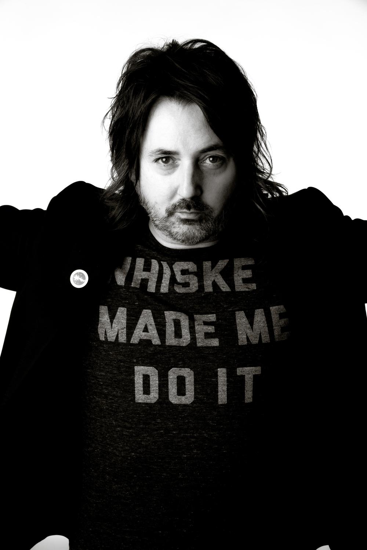 aiewms whiskey.jpg