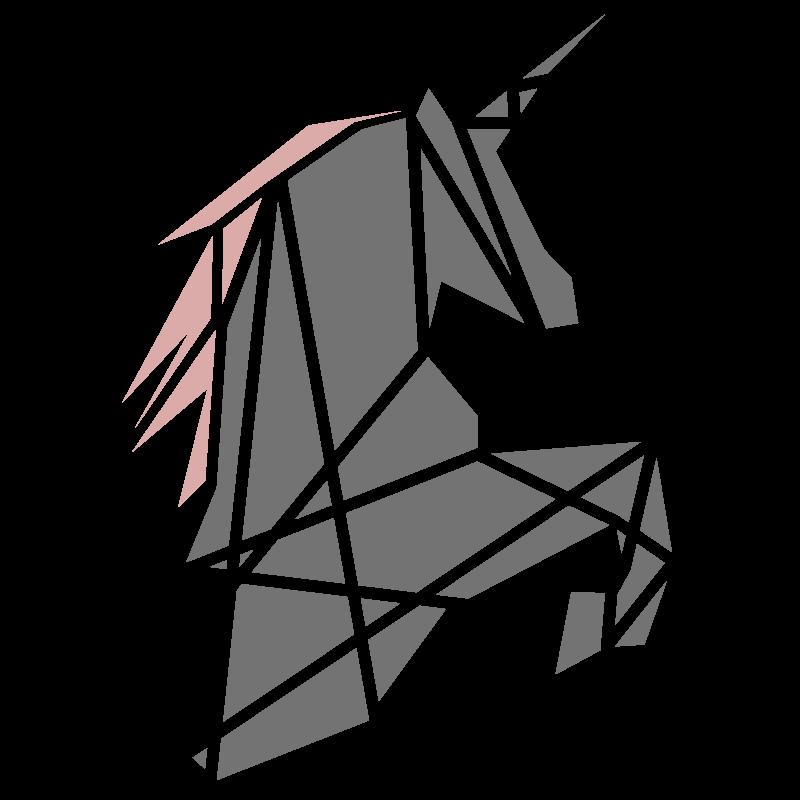 lisette-logo-2-geo-favicon.png
