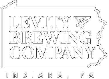 Levity Brewing Co.