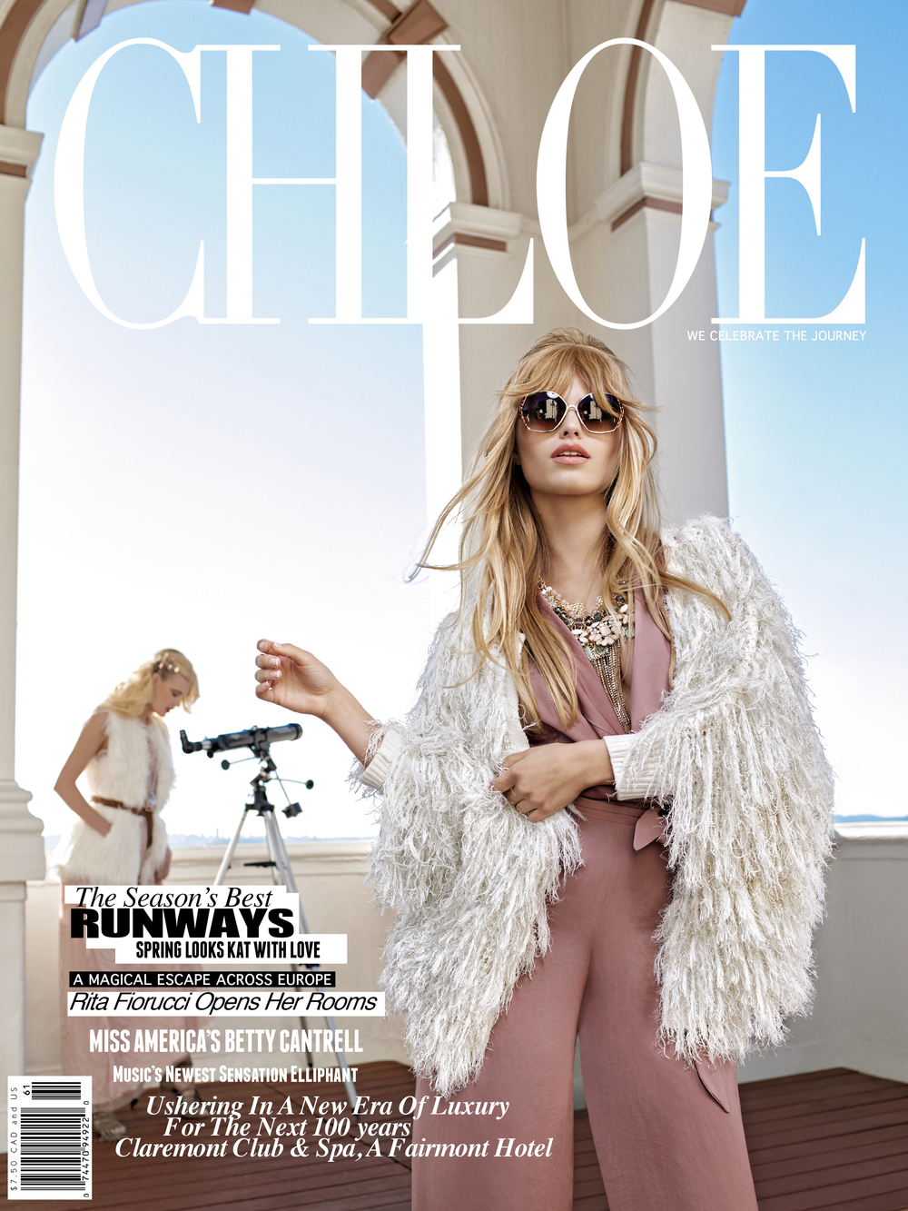 CHLOE Spring 16 Cover HR.jpg