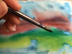 paintbrushinhand.jpg