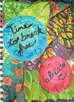 breakfree.jpg