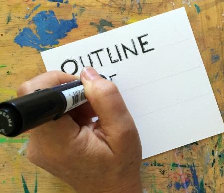 outlineblocks.jpg