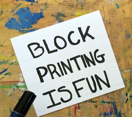 blockprint1.jpg