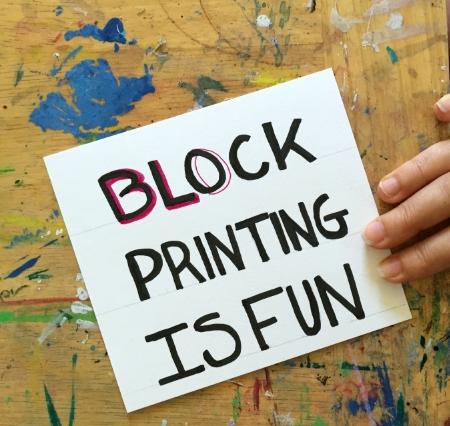 blockprint2.jpg