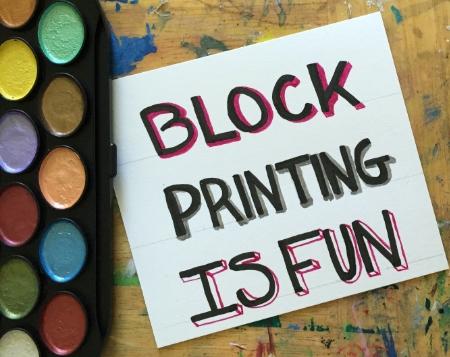 blockprint3.jpg