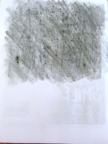 graphitetracing.jpg