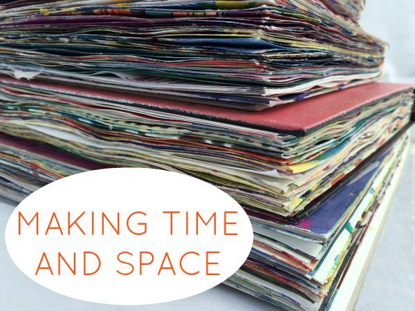 time&space.jpg