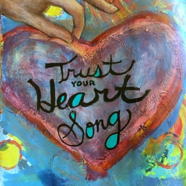 trustheartsong.jpg