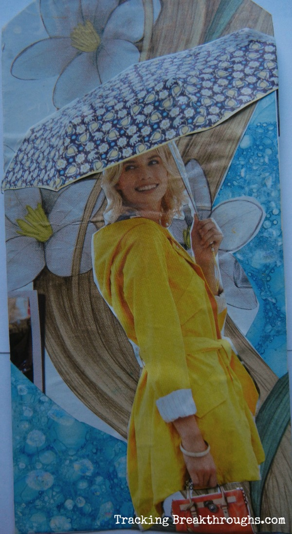 1687umbrellacardwlogo